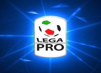 Diramati i calendari Lega Pro 2016/17, al via fra tre settimane