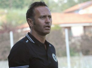 Fabio Gallo, nonostante l