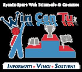 WinCanTu.it