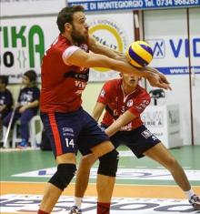 Alessandro Preti