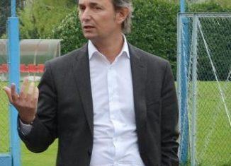 Pietro Porro