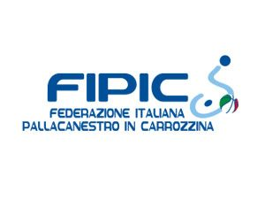 Fipic