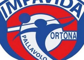 Impavida Ortona