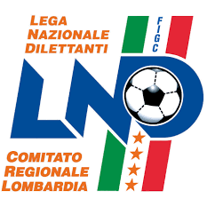 Lnd Lombardia