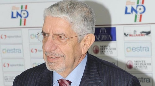 Mark Iuliano