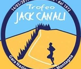 jack canali