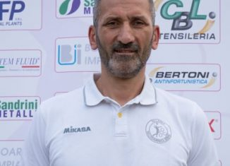 Luciano Cominetti
