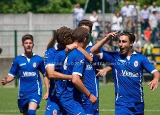 Allievi Nazionali Lega Pro