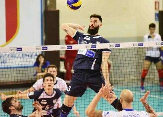 Dario Monguzzi