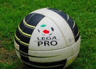Iscrizioni Lega Pro