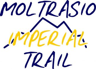 Moltrasio Imperial Trail