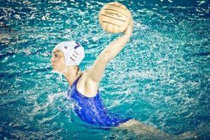 Vela Nuoto Ancona