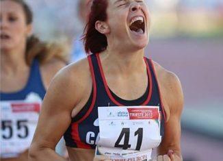 atletica rovellasca