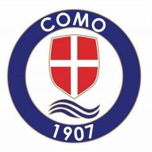 como 1907