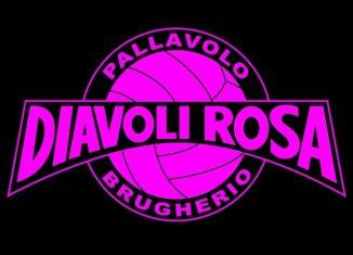 diavoli rosa brugherio