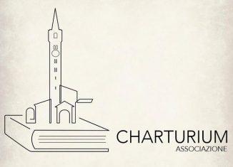 charturium