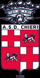 Como-Chieri