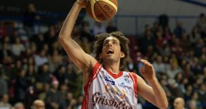 Manuchar Markoishvili