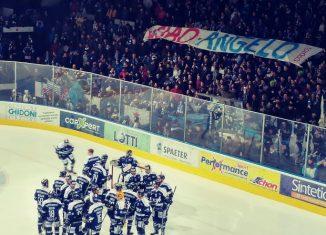 nla hockey