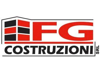 fg costruzioni srl