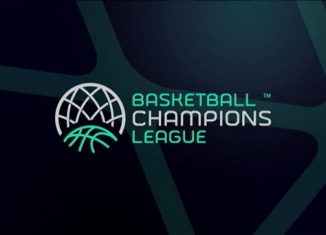 Basketball Champions League