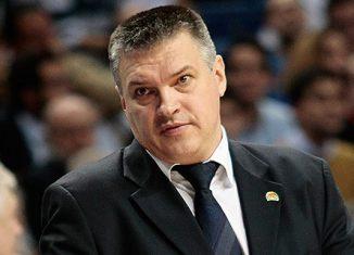 Evgeniy Pashutin