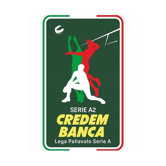 Serie A2 Pallavolo Maschile Calendario.Volley Serie A2 Ecco I Gironi Per Il 2018 19 E La Nuova Formula