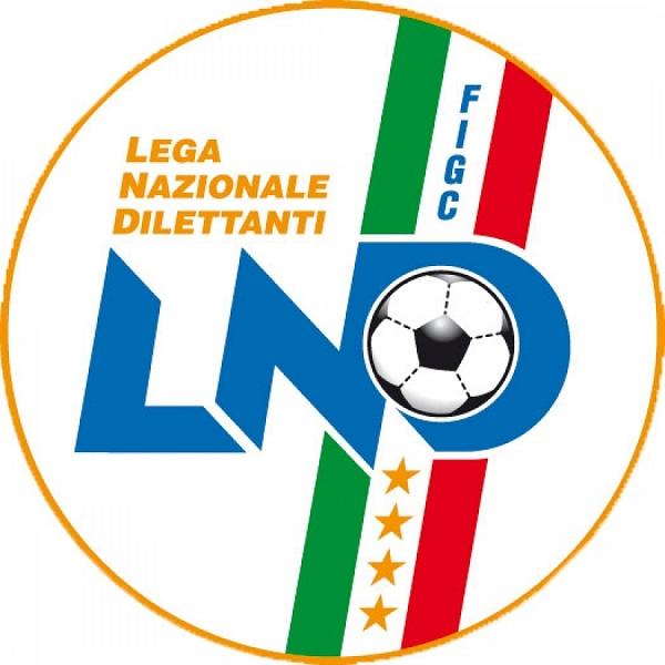 Lega Pro Calendario Girone B.Calendario Serie D Girone B Scarica Il Cammino Del Como