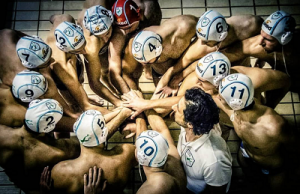 calendario pallanuoto a2 maschile 1