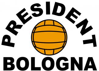 asd president bologna