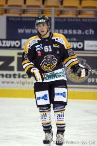 Daniel Kristo