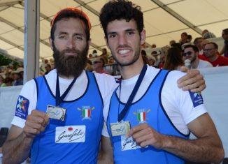european rowing