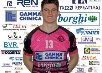 Matteo Maiocchi