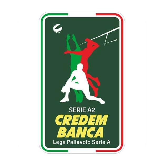 Superlega Volley Calendario.Calendario A2 Volley Reggio Emilia Per Il Debutto Libertas