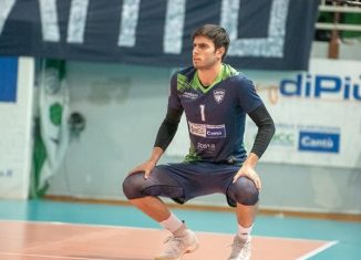 volley mercato A2