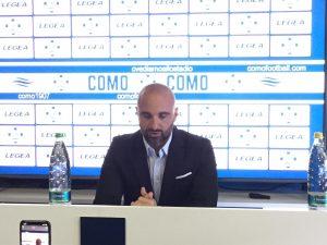 Como-Juventus
