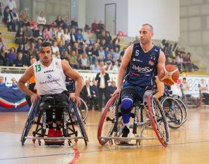 https://www.wincantu.it/basket/multieventi-sport-domus-dolce-per-briantea-sua-la-supercoppa/