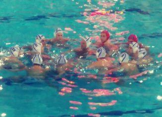 como nuoto