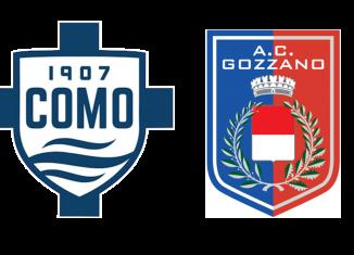 Como-Gozzano