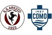 arezzo-como