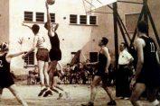 serie a di basket