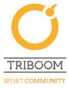 triboom
