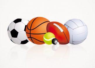 federazioni sportive