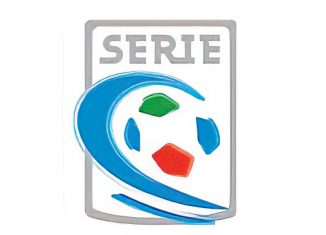 c girone a