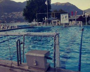 piscine di como