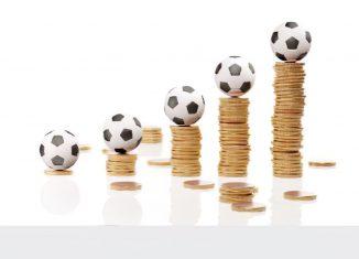 fondo salva calcio