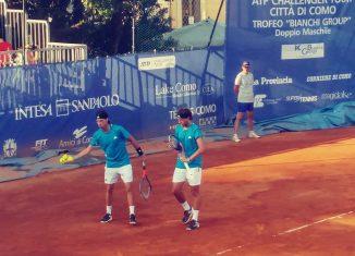 tennis a1