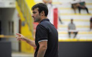 calendario a2 volley maschile