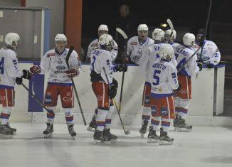 italian hockey league