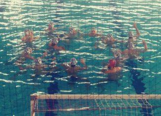como nuoto recoaro